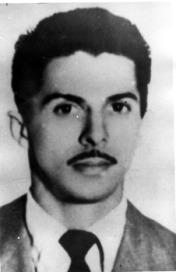 Fernando Chenard Piña